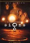 Signs/Znamení