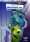 Monsters, Inc./Příšerky s.r.o.