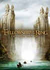 The LOTR: The Fellowship of the Ring/Pán prstenů: Společenstvo Prstenu