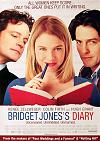 Bridget Jones's Diary/Deník Bridget Jonesové