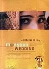 Monsoon Wedding/Bouřlivá svatba