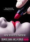 Six Feet Under/Odpočívej v pokoji