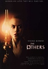 The Others/Ti druzí