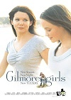Gilmore Girls/Gilmorova děvčata