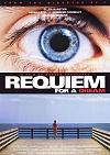 Requiem for a Dream/Requiem za sen