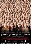 Being John Malkovich/V kůži Johna Malkoviche