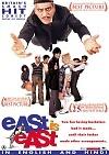 East Is East/Východ je východ