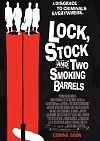 Lock, Stock and Two Smoking Barrels/Sbal prachy a vypadni