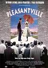 Pleasantville/Městečko Pleasantville