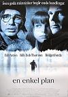A Simple Plan/Jednoduchý plán