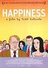 Happiness/Štěstí