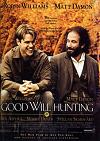 Good Will Hunting/Dobrý Will Hunting