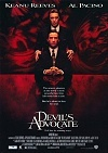 The Devil's Advocate/Ďáblův advokát