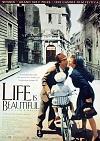 La Vita è bella/Život je krásný