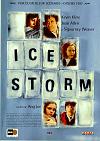 The Ice Storm/Ledová bouře