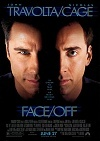 Face Off/ Tváří v tvář