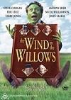 The Wind in the Willows/Žabákova dobrodružství