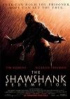 The Shawshank Redemption/Vykoupení z věznice Shawshank