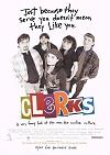Clerks./Podvodníci z New Jersey