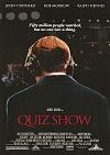 Quiz Show/Otázky a odpovědi