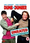 Dumb & Dumber/Blbý a blbější
