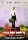 Falling Down/Volný pád