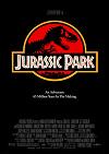 Jurassic Park/Jurský park