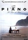 The Piano/Piano