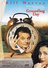 Groundhog Day/Na Hromnice o den více