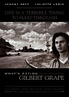 What's Eating Gilbert Grape/Co žere Gilberta Grapea
