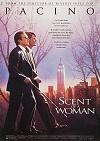 Scent of a Woman/Vůně ženy