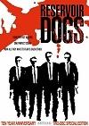 Reservoir Dogs/Gauneři