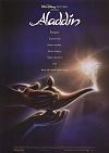 Aladdin/Aladin