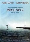 Awakenings/Čas probuzení