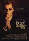 The Godfather: Part III/Kmotr III