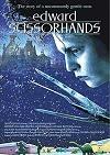 Edward Scissorhands/Střihoruký Edward