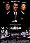 Goodfellas/Mafiáni