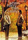 When Harry Met Sally../Když Harry potkal Sally