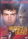 Mlčení srdce
