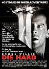 Die Hard/Smrtonosná past