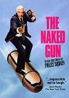 The Naked Gun: From the Files of Police Squad!/Bláznivá střela