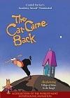 The Cat Came Back/Kocourek se vrátil