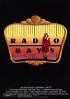 Radio Days/Zlaté časy rádia
