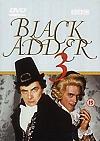 Blackadder the Third/Černá zmije III