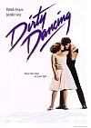 Dirty Dancing/Hříšný tanec