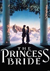 The Princess Bride/Princezna Nevěsta