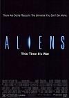 Aliens/Vetřelci