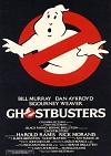 Ghostbusters/Krotitelé duchů