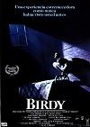 Birdy/Křídla