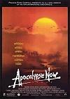 Apocalypse Now/Apokalypsa